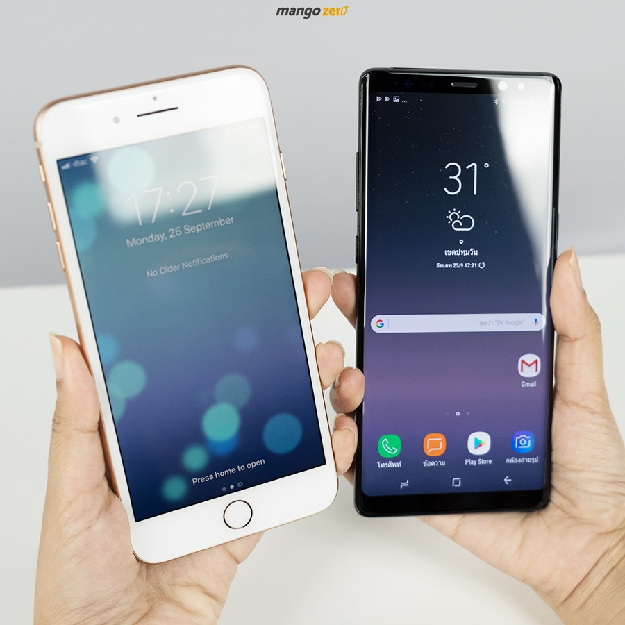 iphone-8-plus-samsung-galaxy-note-8-camera-comparison-2