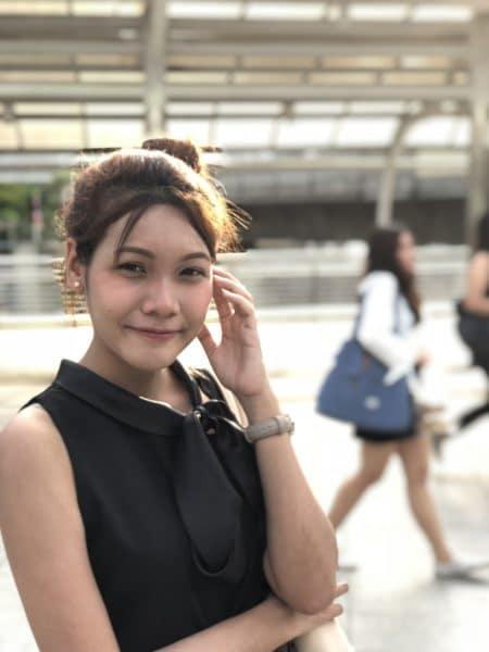 iphone-8-plus-samsung-galaxy-note-8-camera-comparison-24