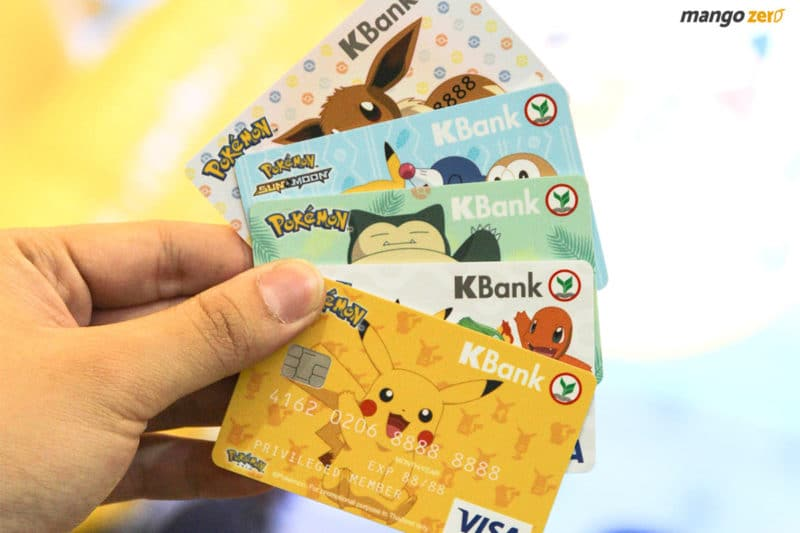 kbank-debit-card-pokemon-edition-10