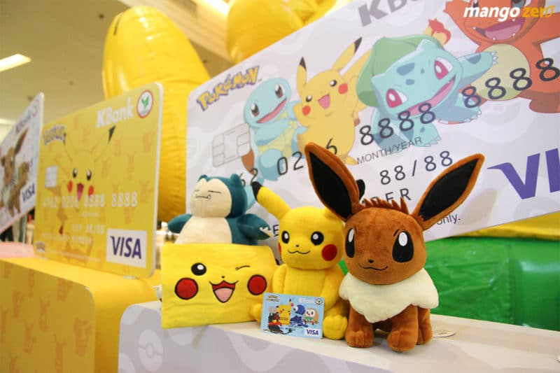kbank-debit-card-pokemon-edition-17