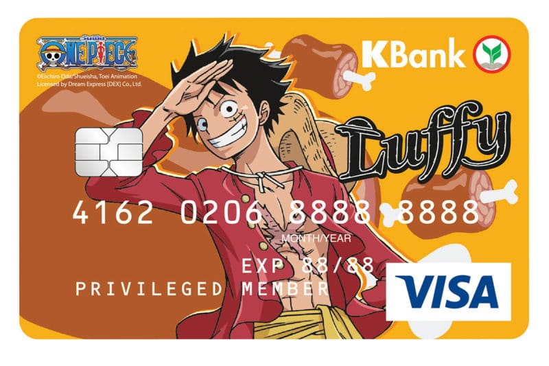 kbank-debit-card-pokemon-edition-2