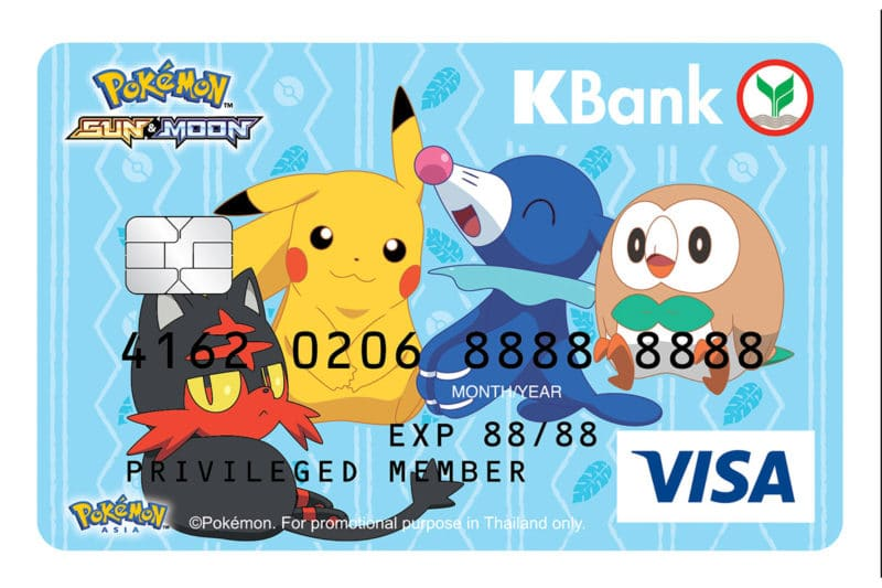 kbank-debit-card-pokemon-edition-4