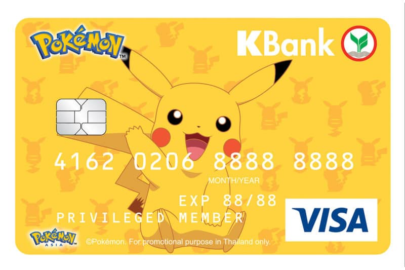 kbank-debit-card-pokemon-edition-5