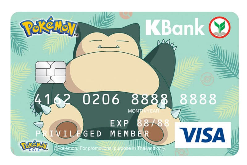 kbank-debit-card-pokemon-edition-8