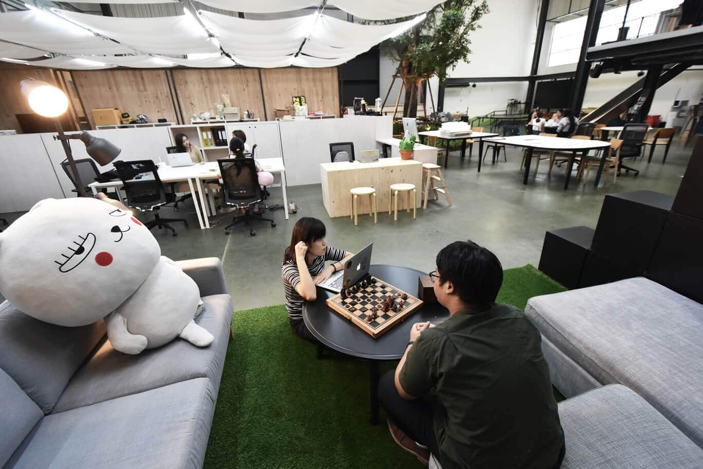 link-collaboration-space-co-working-space-12