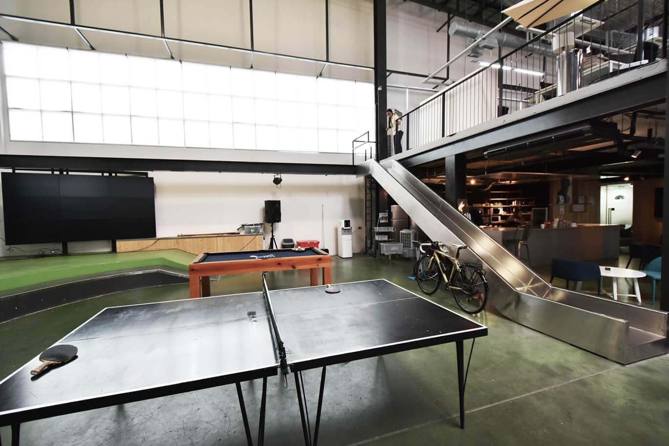 link-collaboration-space-co-working-space-13