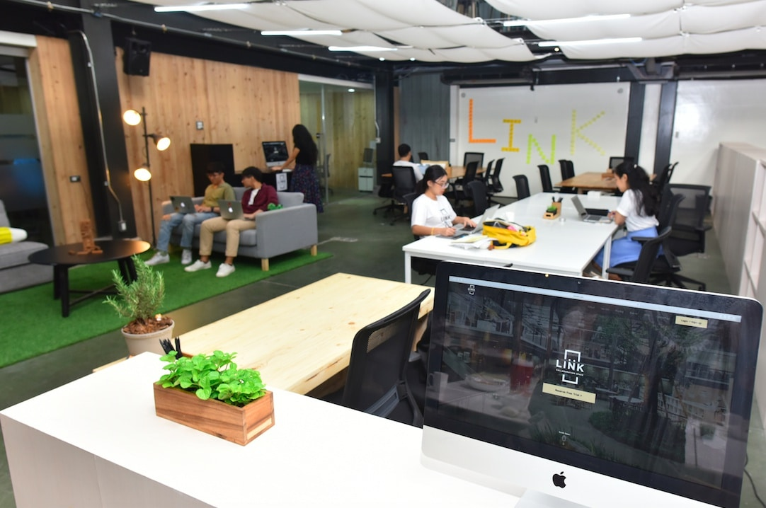 link-collaboration-space-co-working-space-3