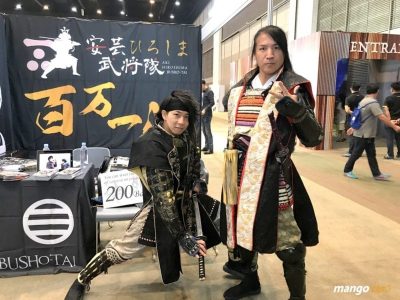 mangozero-review-japan-expo-2017-013