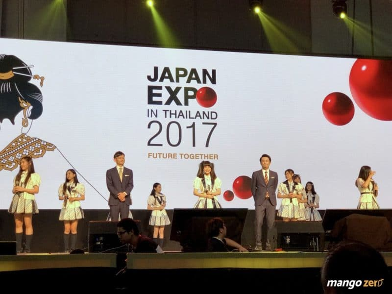 mangozero-review-japan-expo-2017-016