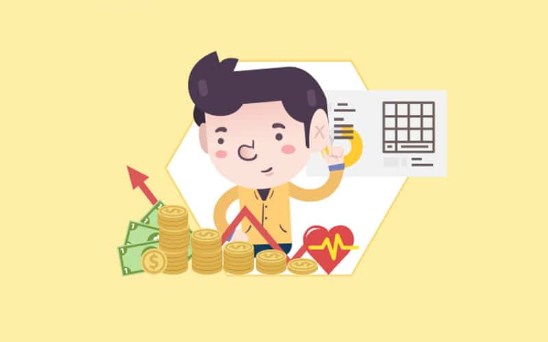 money-matters-easy-finance-from-krungsri-1