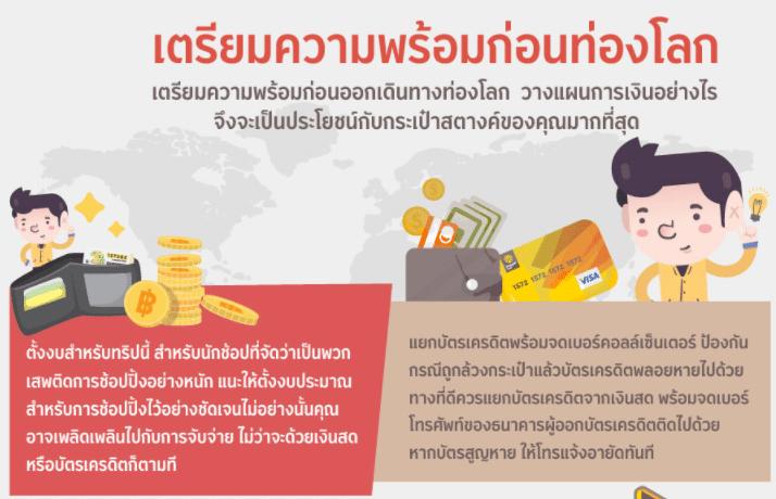 money-matters-easy-finance-from-krungsri-5