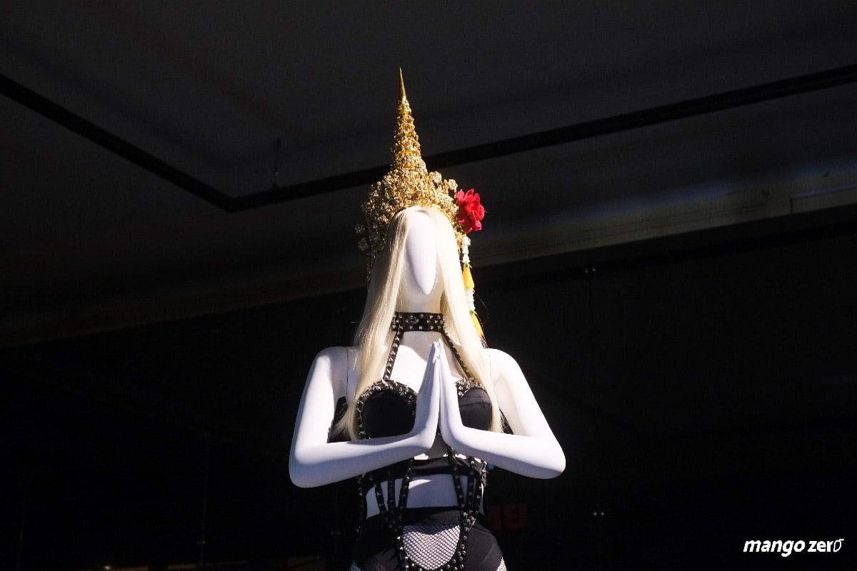 museum-siam-02