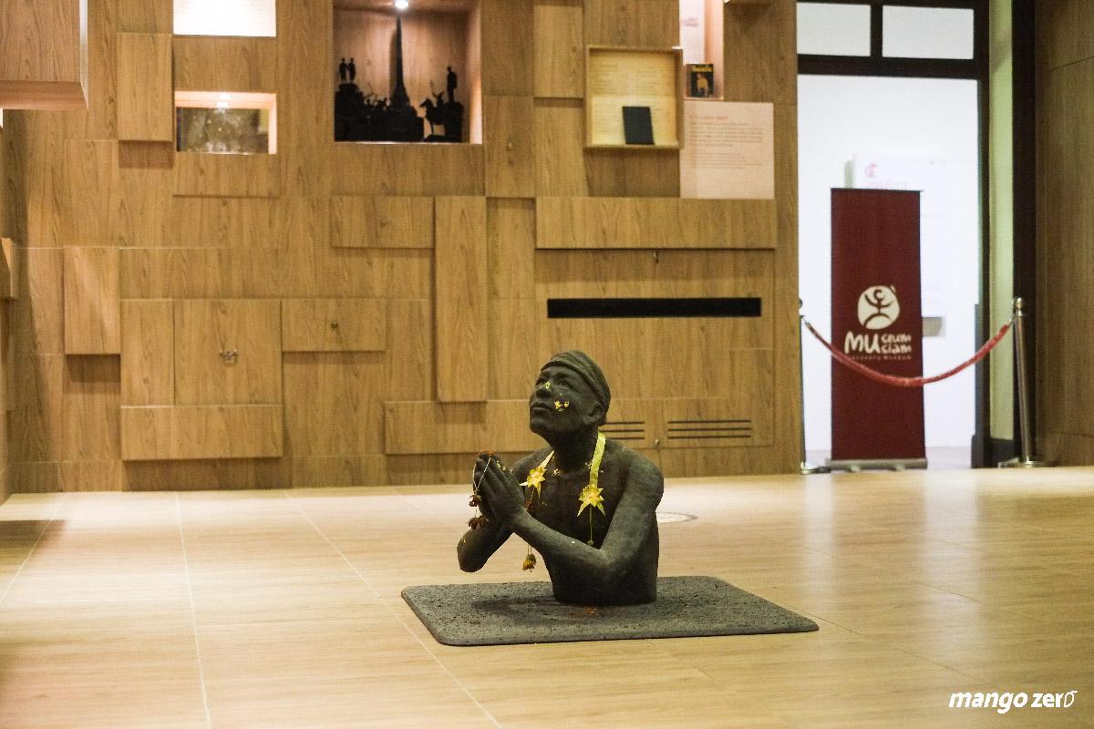 museum-siam-07