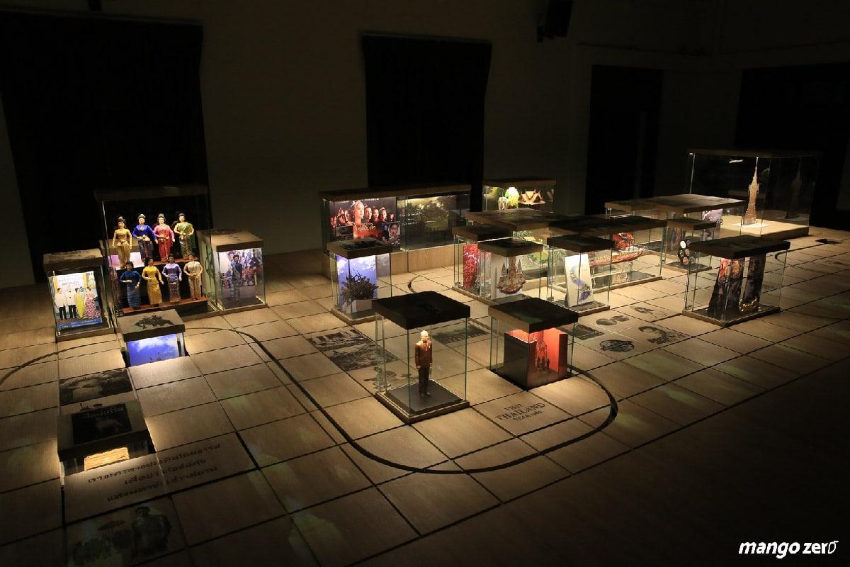 museum-siam-2-04