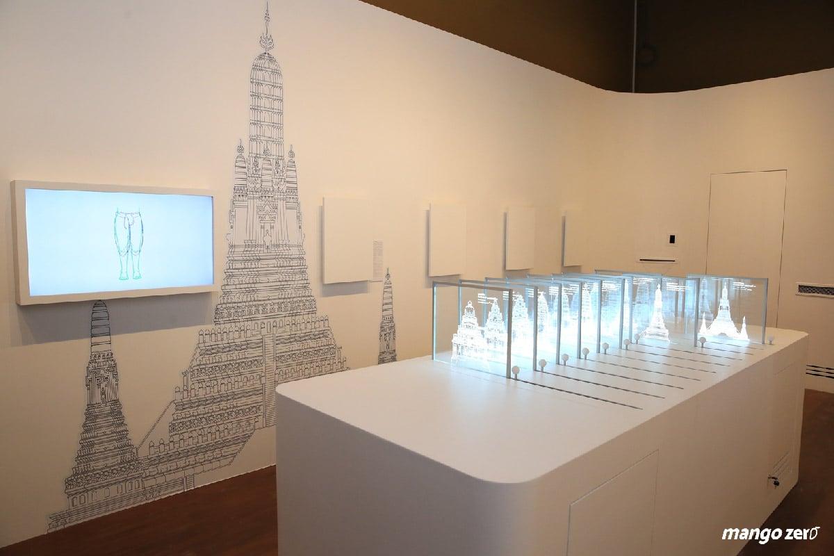 museum-siam-2-06