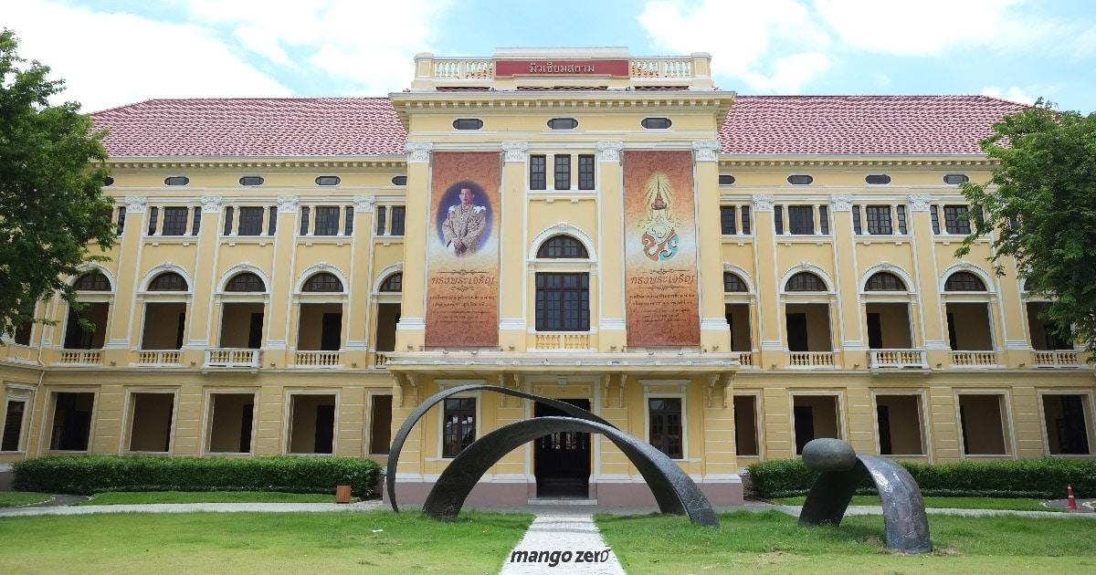 museum-siam-featured-28
