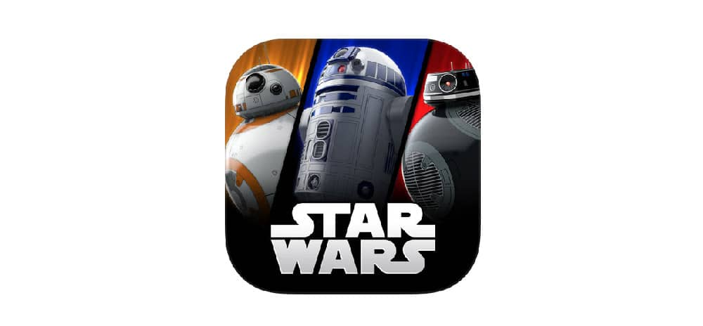 new-star-wars-droid-from-sphero-03-09