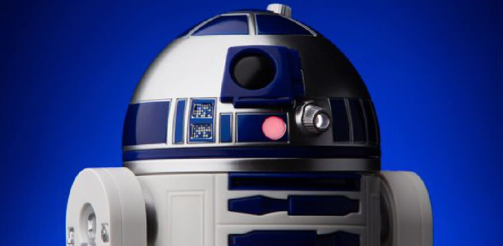 new-star-wars-droid-from-sphero-03