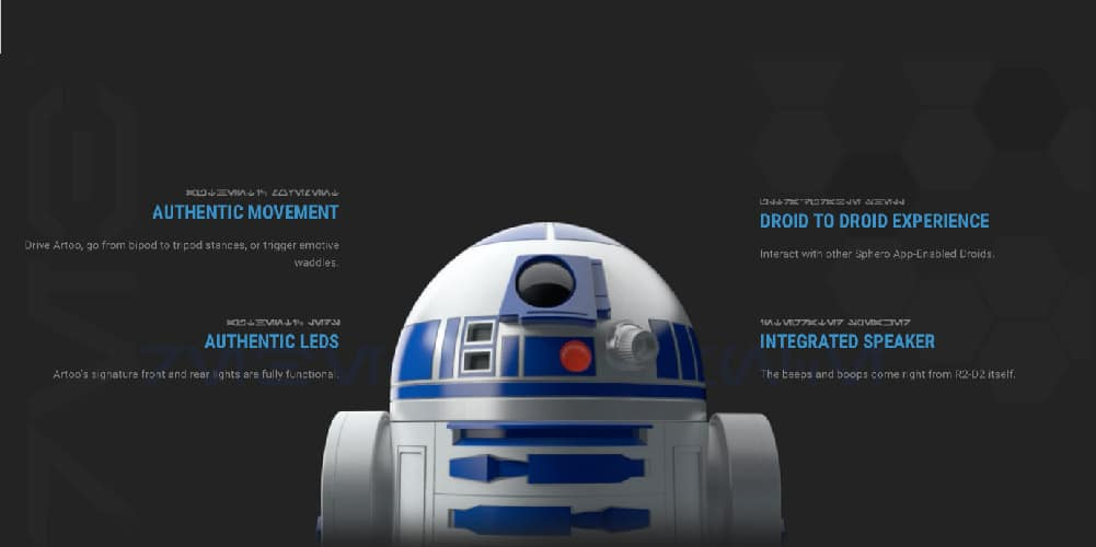 new-star-wars-droid-from-sphero-05