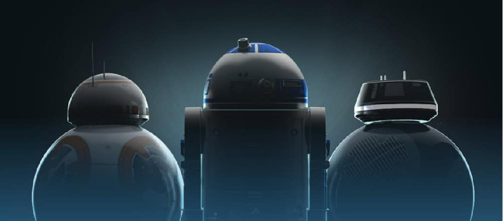 new-star-wars-droid-from-sphero-06