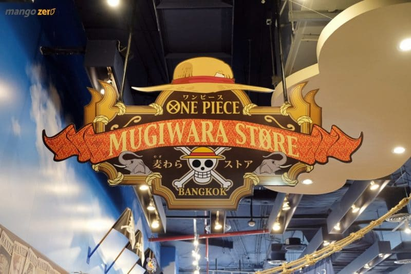 one-piece-pop-up-cafe-1st-aniversary-one-piece-mugiwara-bangkok-1