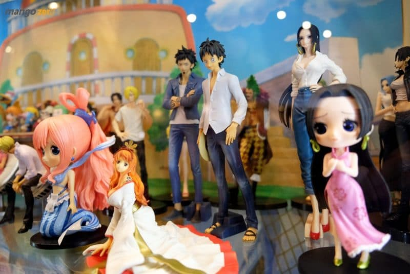 one-piece-pop-up-cafe-1st-aniversary-one-piece-mugiwara-bangkok-3