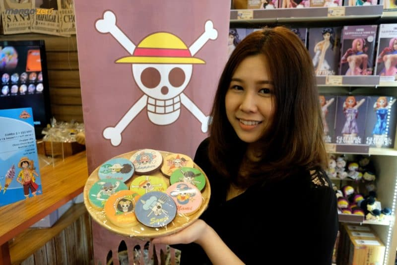one-piece-pop-up-cafe-1st-aniversary-one-piece-mugiwara-bangkok-36