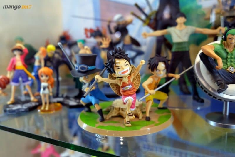 one-piece-pop-up-cafe-1st-aniversary-one-piece-mugiwara-bangkok-4