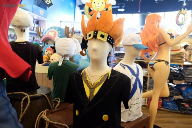 one-piece-pop-up-cafe-1st-aniversary-one-piece-mugiwara-bangkok-43