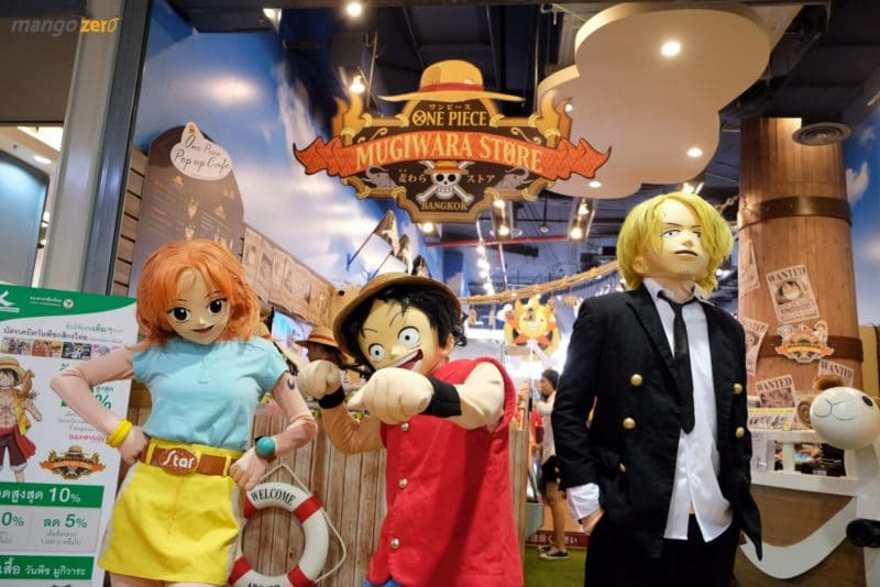one-piece-pop-up-cafe-1st-aniversary-one-piece-mugiwara-bangkok-48