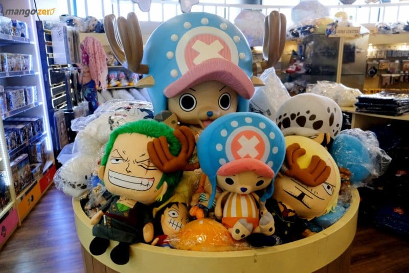 one-piece-pop-up-cafe-1st-aniversary-one-piece-mugiwara-bangkok-9