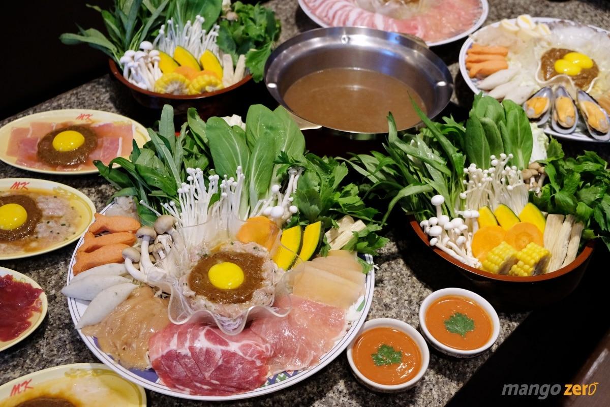 review-mk-restaurant-suki-tokkai-return-6