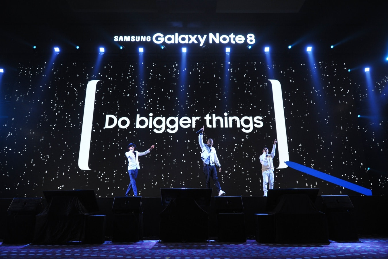 samsung-galaxy-note-8-event-6