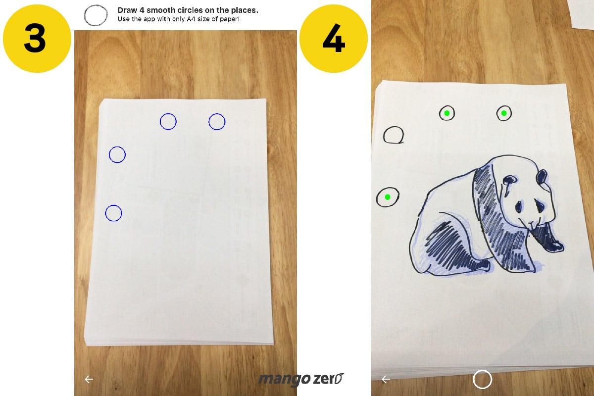 sketchar-app-05