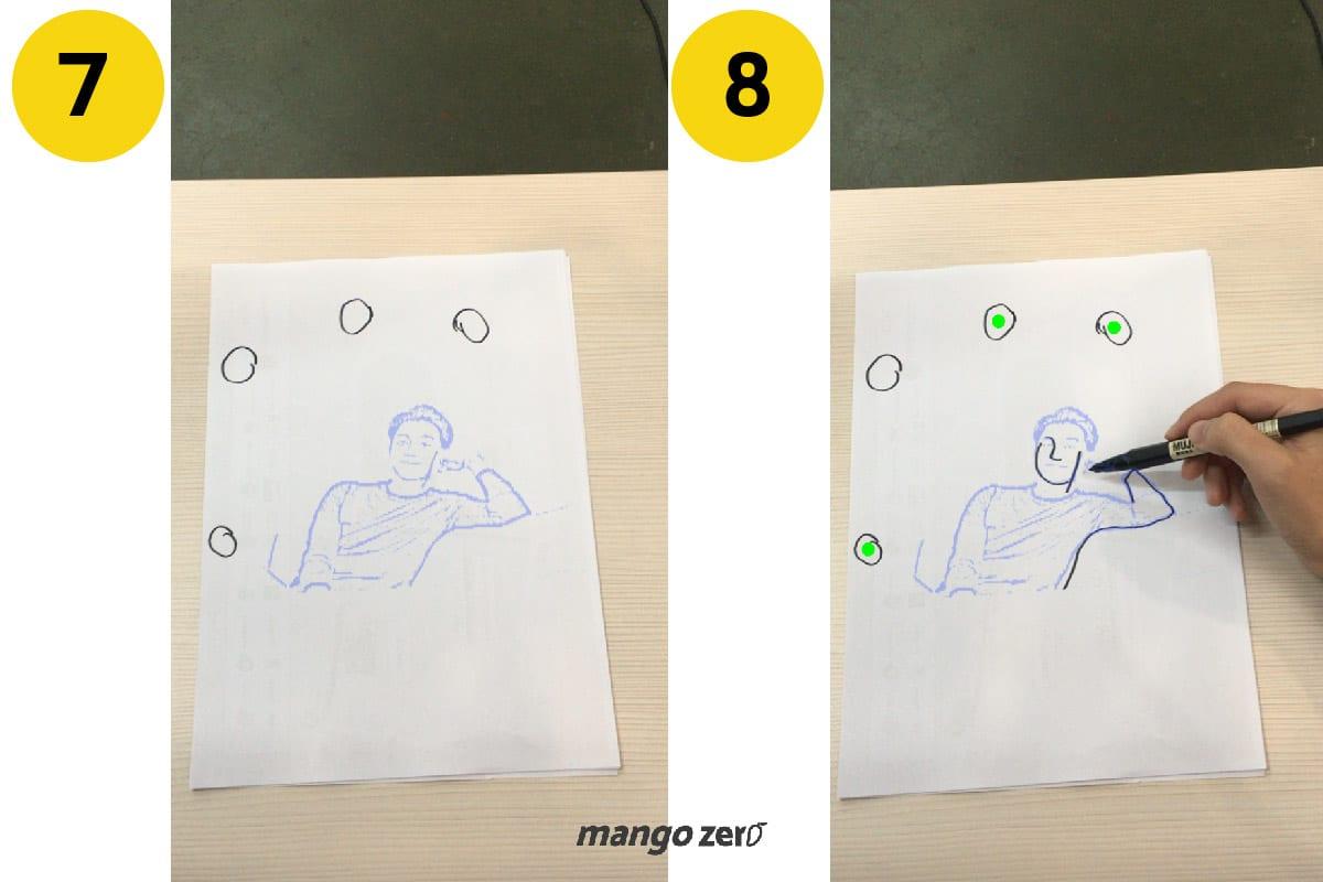 sketchar-app-07