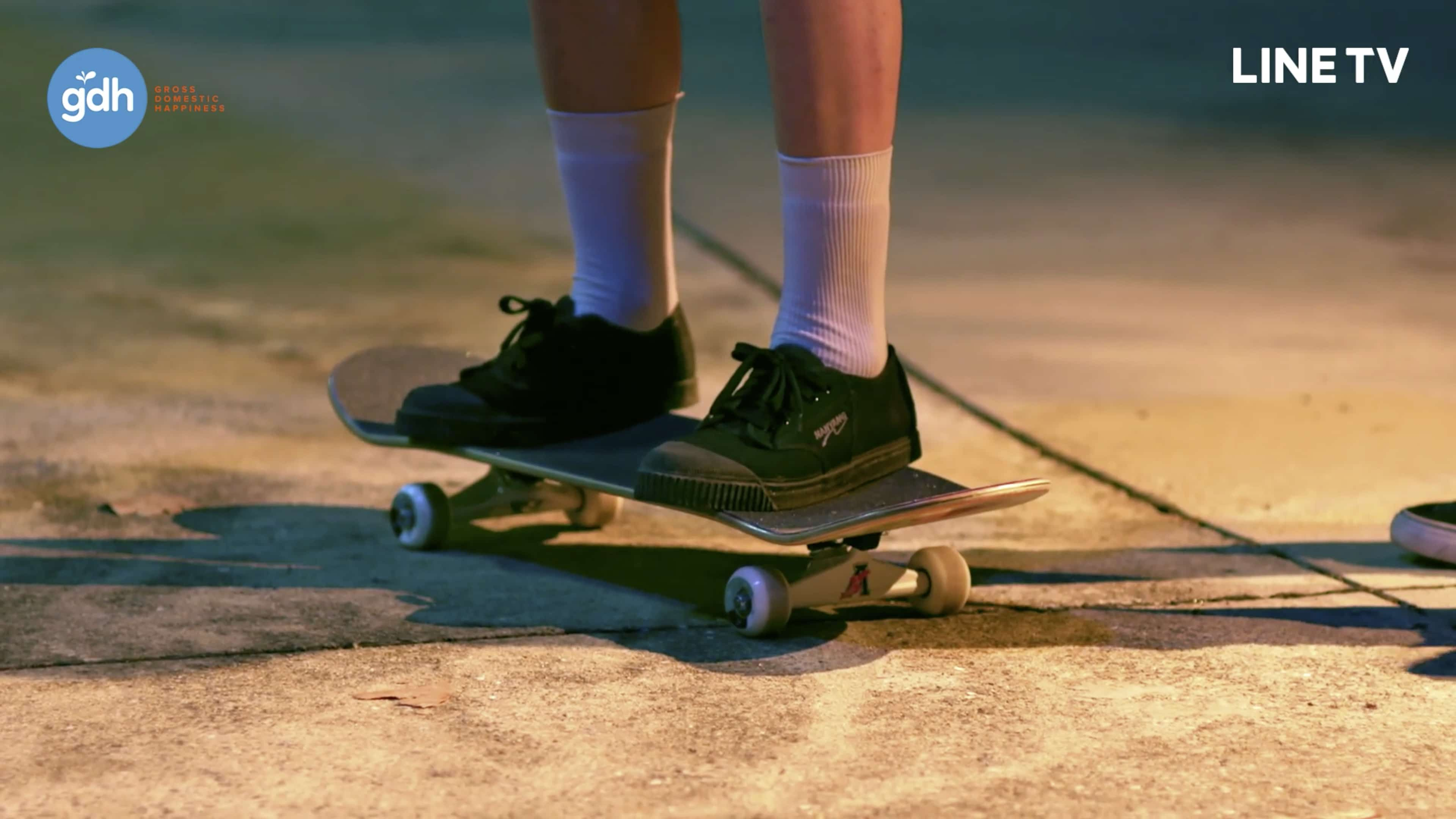 sos-skate-project-s-the-series-16
