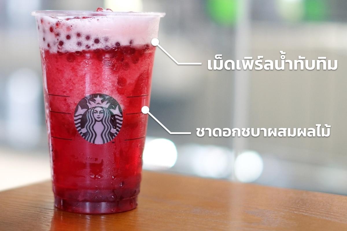 starbucks-teavana-hibiscus-tea-chamomile-tea-5