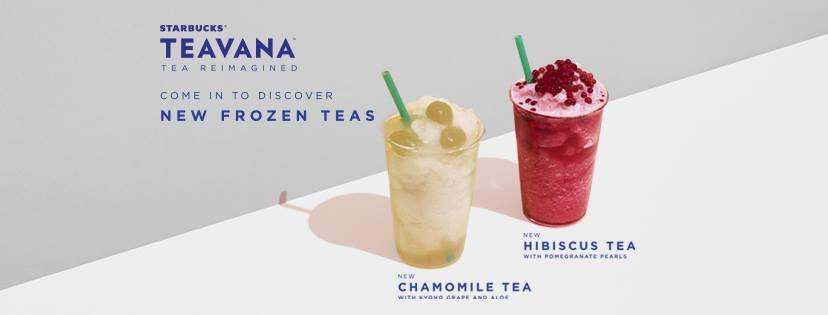 starbucks-teavana-hibiscus-tea-chamomile-tea-9
