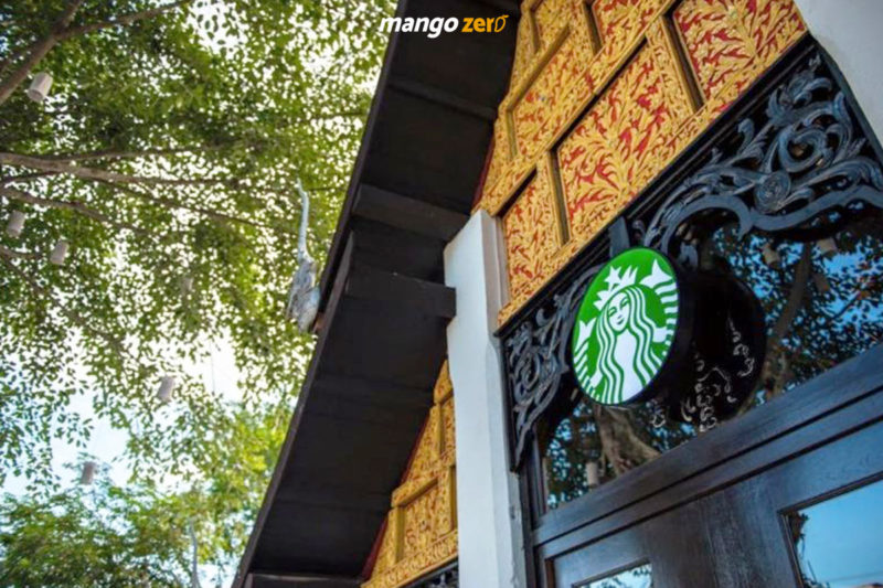 10-most-beautiful-starbucks-in-thailand-11