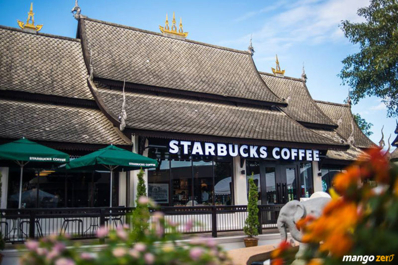 10-most-beautiful-starbucks-in-thailand-12