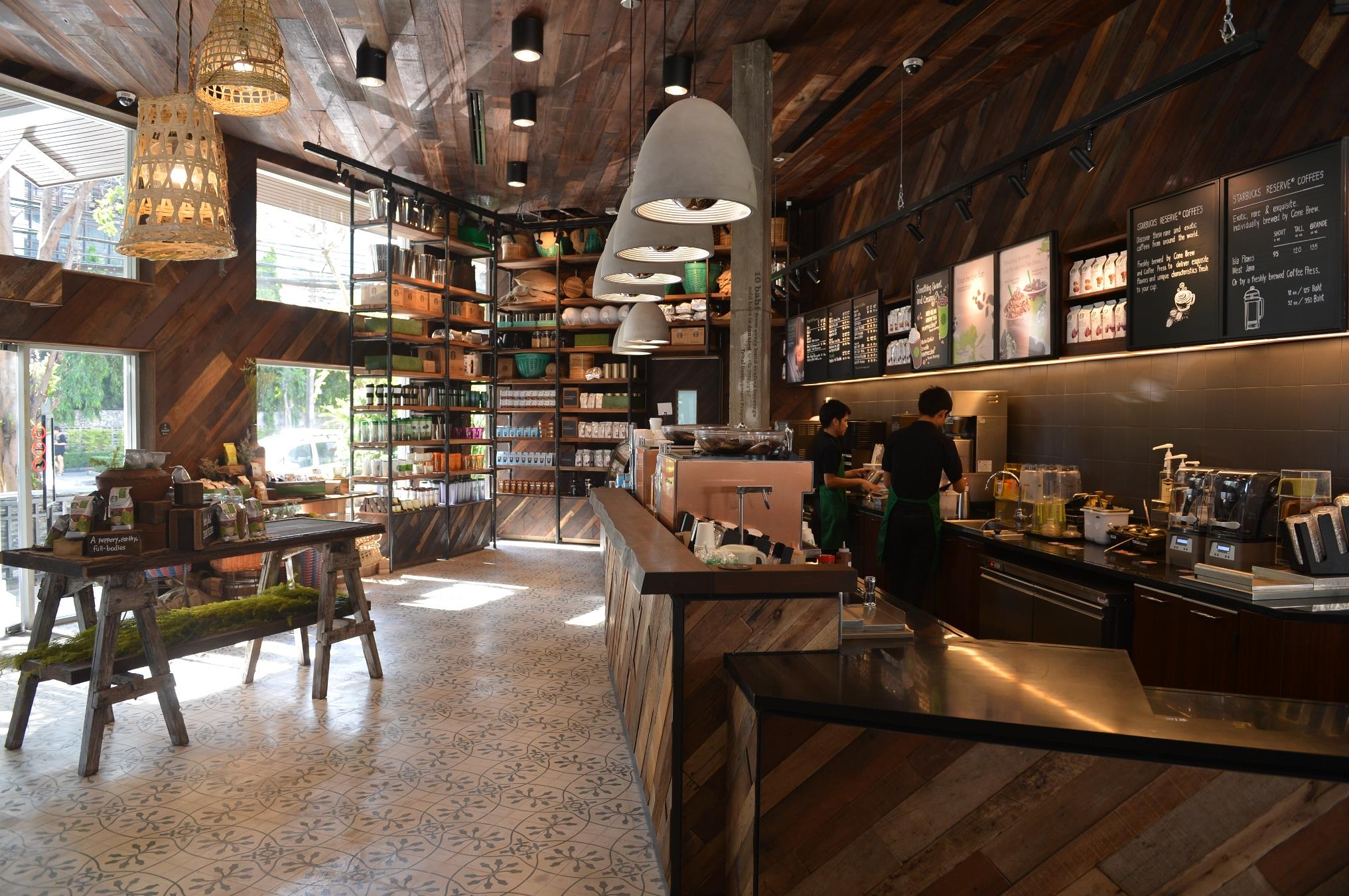 10-most-beautiful-starbucks-in-thailand-17