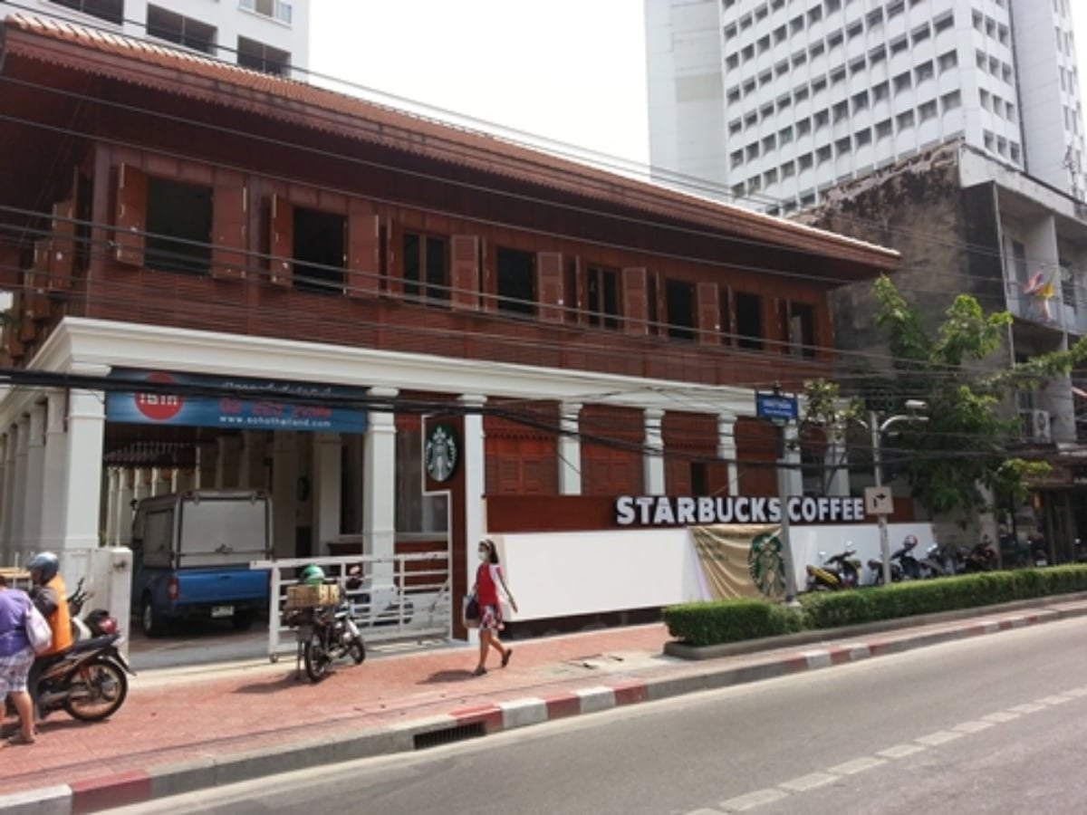 10-most-beautiful-starbucks-in-thailand-20