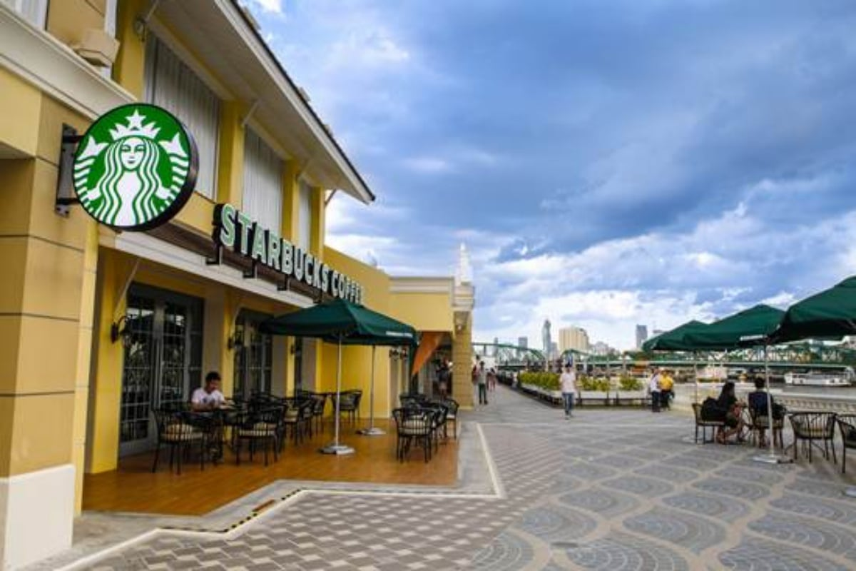 10-most-beautiful-starbucks-in-thailand-21