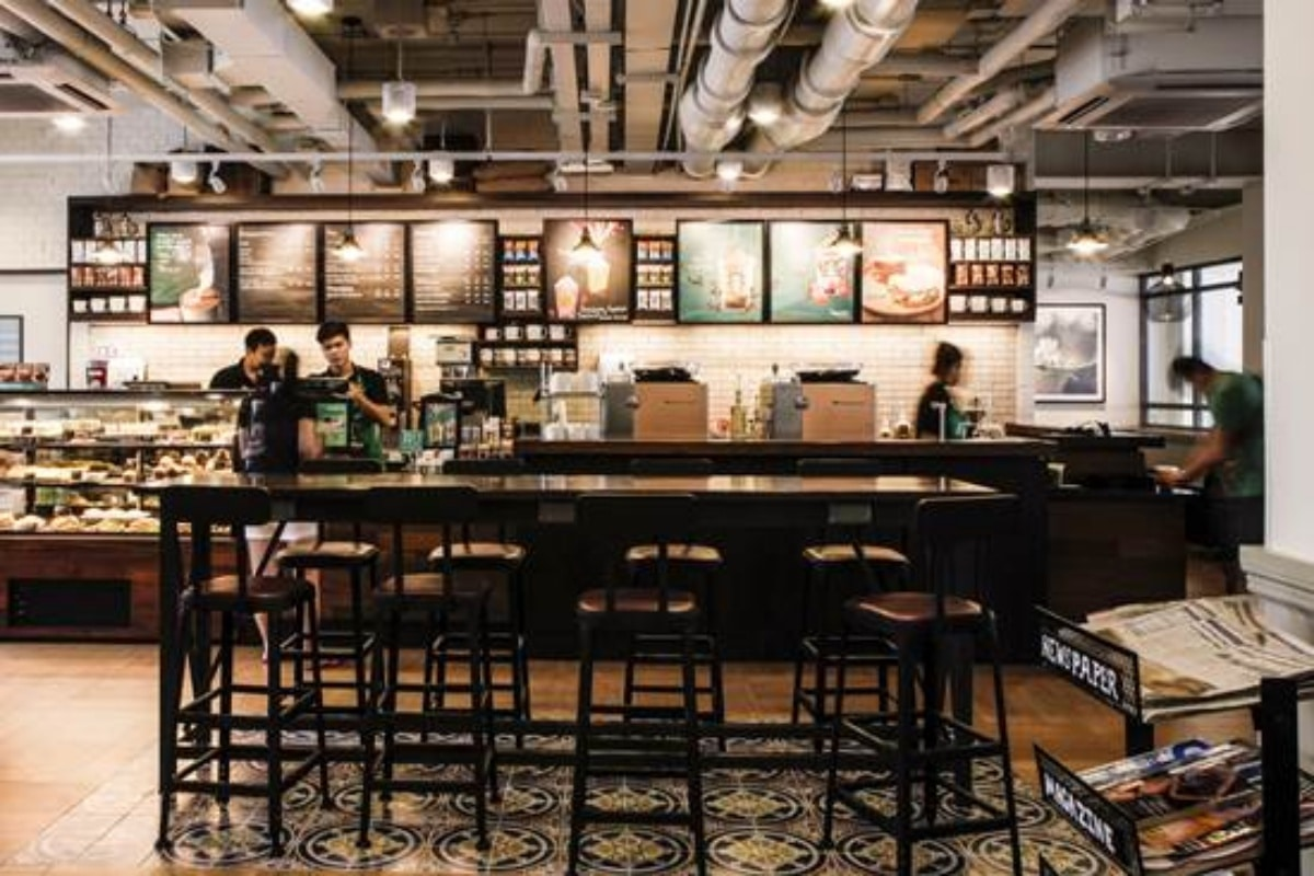 10-most-beautiful-starbucks-in-thailand-22