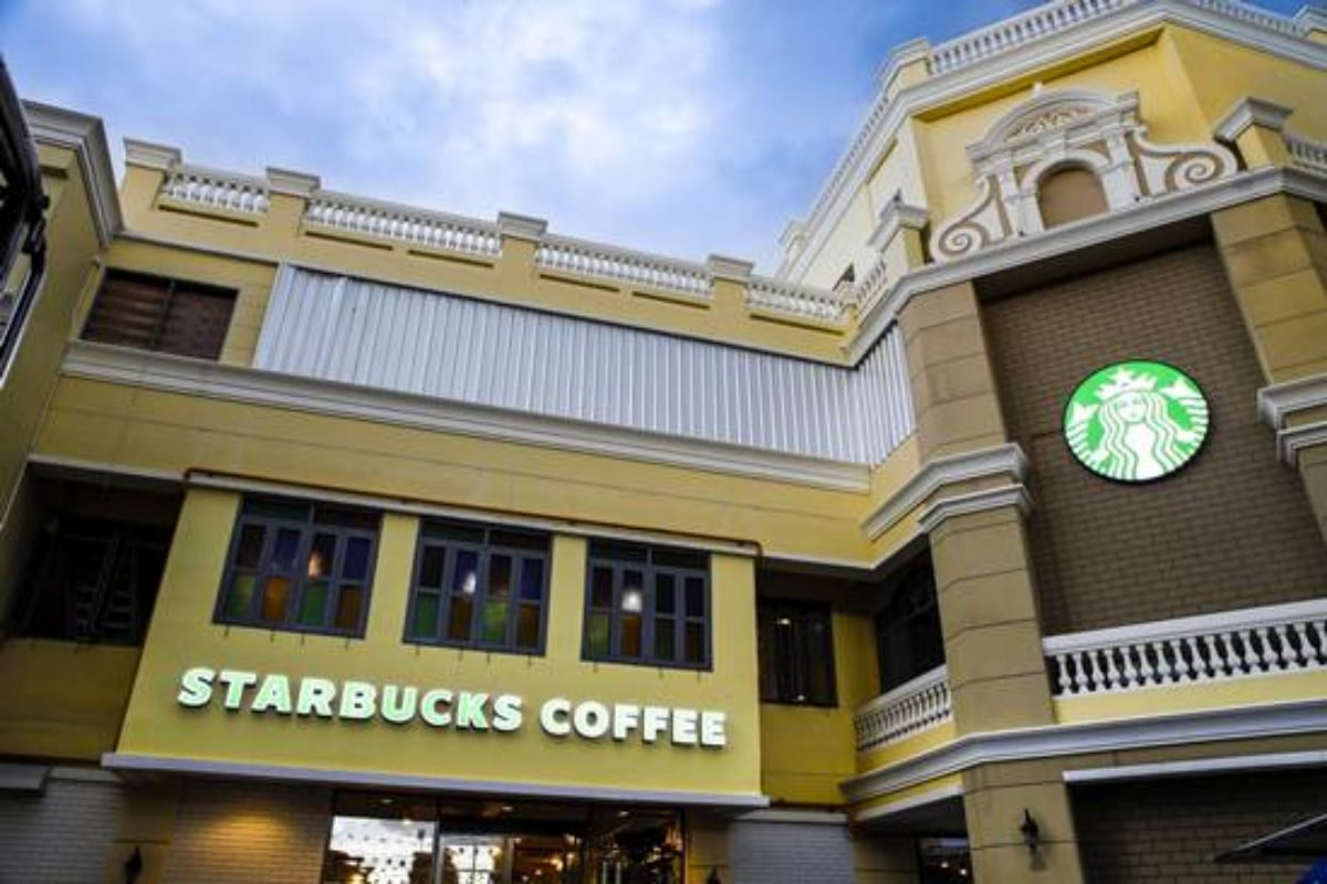 10-most-beautiful-starbucks-in-thailand-23