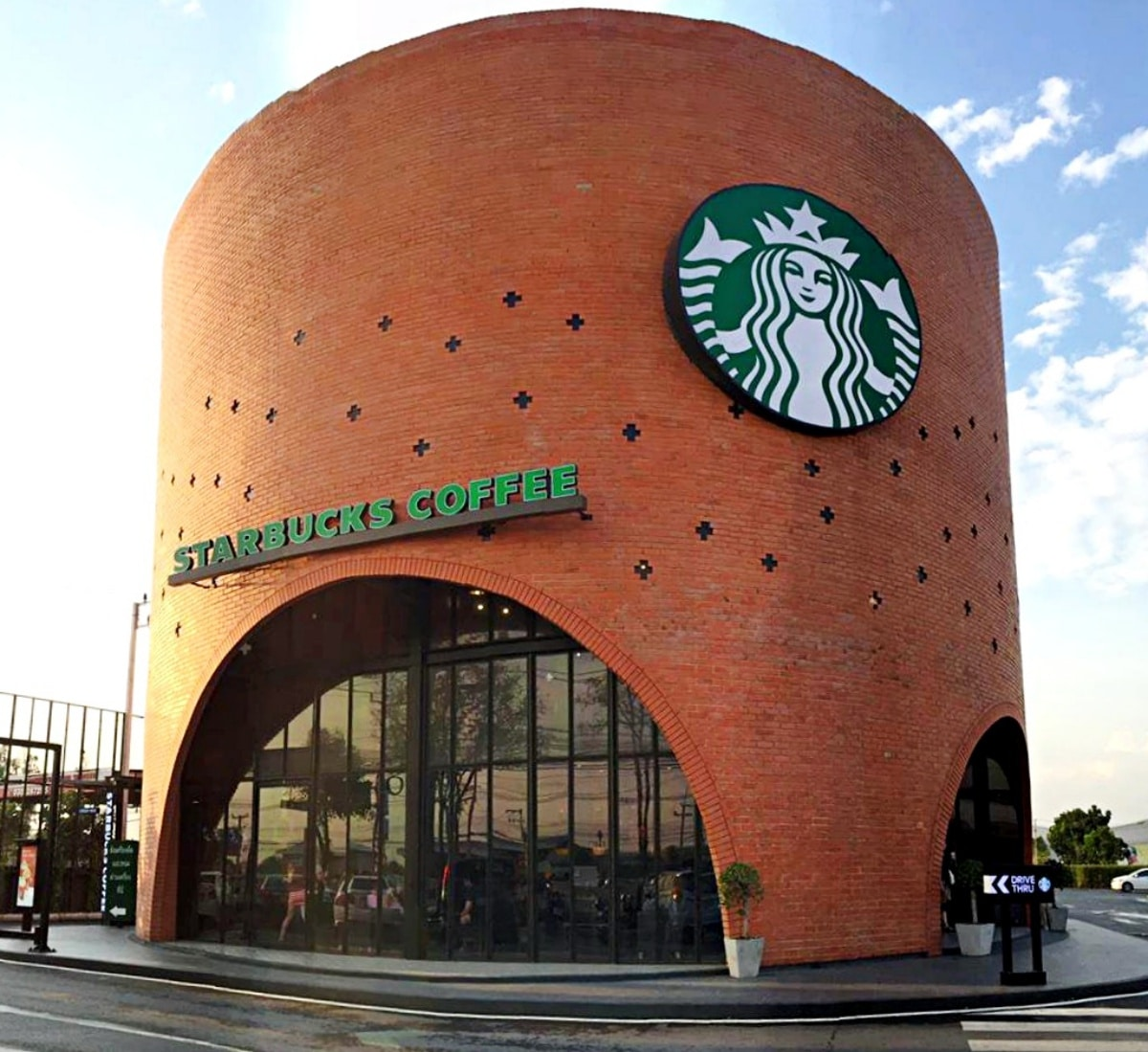 10-most-beautiful-starbucks-in-thailand-25