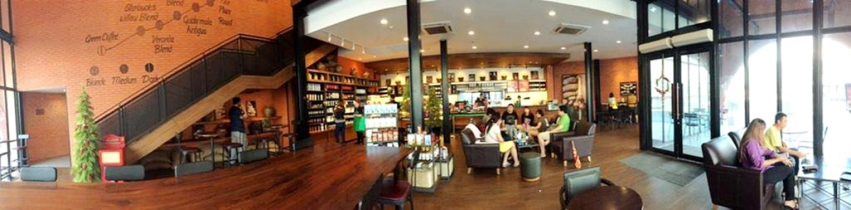 10-most-beautiful-starbucks-in-thailand-26