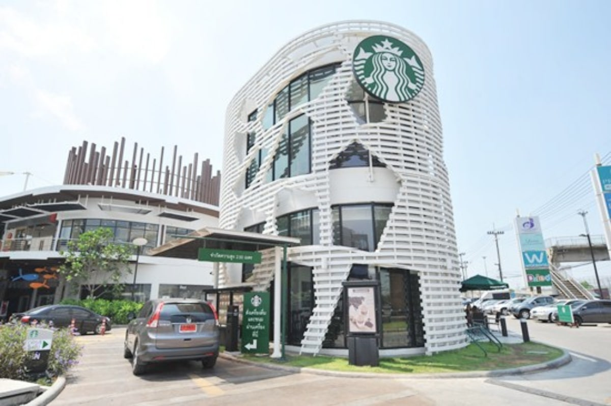 10-most-beautiful-starbucks-in-thailand-34
