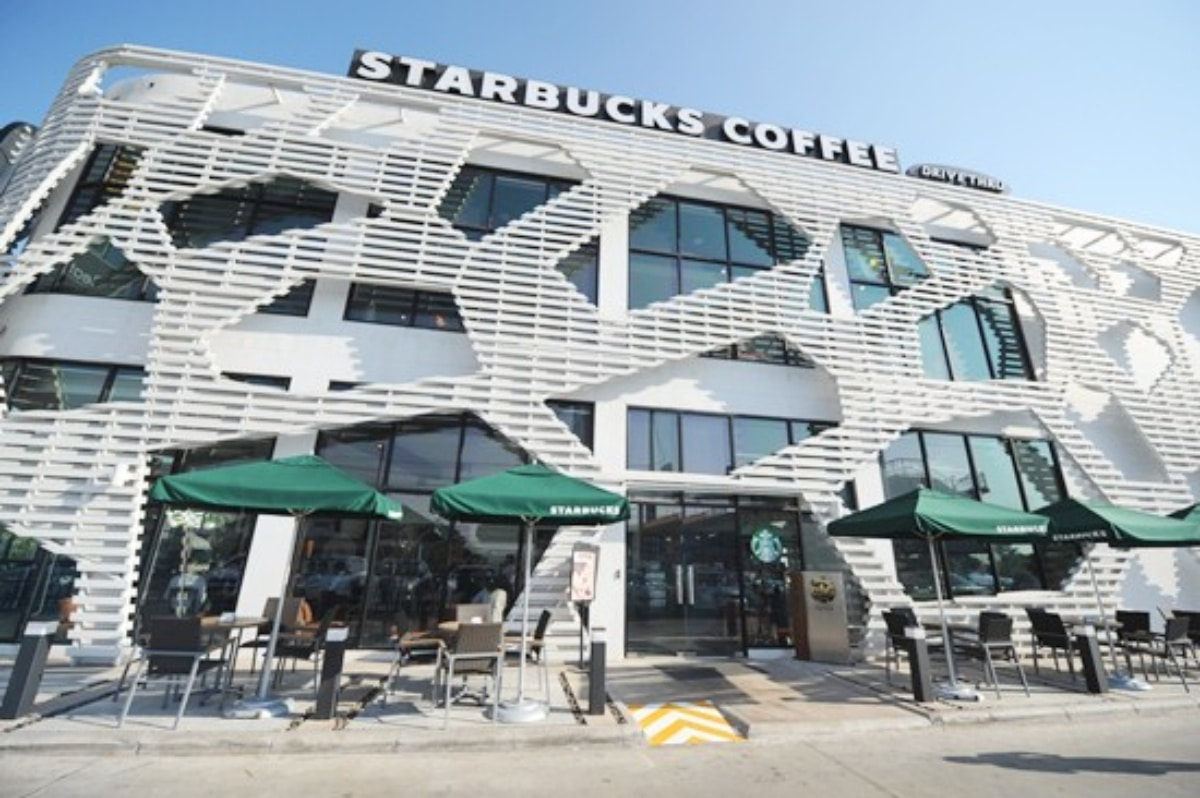 10-most-beautiful-starbucks-in-thailand-35