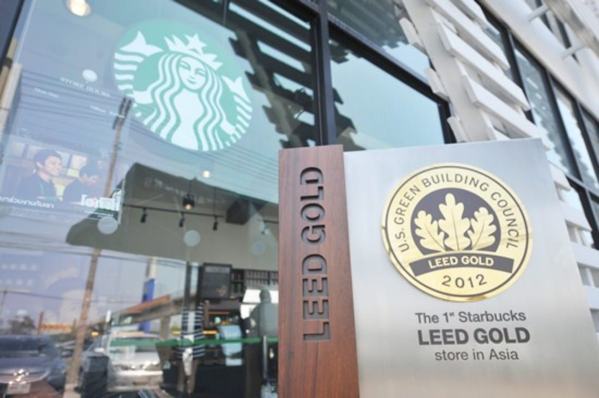10-most-beautiful-starbucks-in-thailand-38